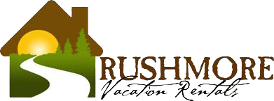 Rushmore Vacation Rentals